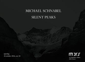 Silent Peaks