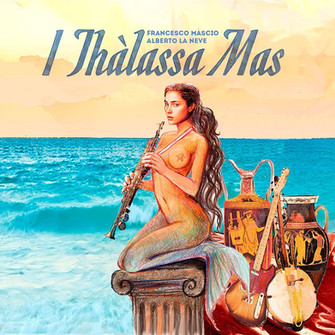 Musica - I Thàlassa Mas