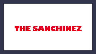 Cinema - The Sanchinez