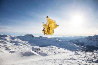 Giuseppe Lo Schiavo - Wind Sculptures