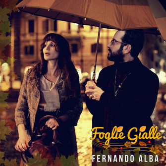 Musica - Fernando Alba