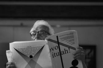 Poesia - Gianni Godi