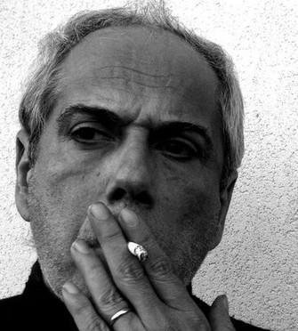 Intervistare l'arte - Maurizio Cesarini