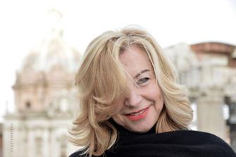 Intervistare l'arte - Fabrizia Ranelletti