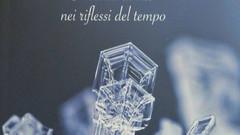 """Biblioteca - """"Cristalli di memoria"""" di Antonio Ballerini"""
