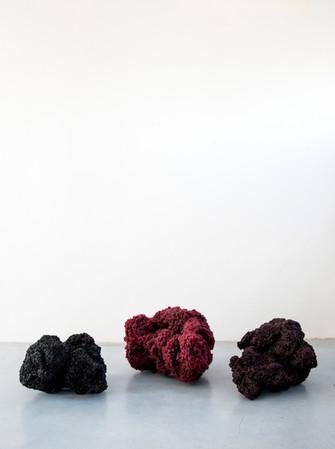CONTEXT Art Miami - Giorgio Bevignani