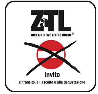 ZaTL, la sfida cultural fusion di Teatro Libero
