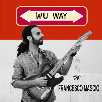 Musica - Francesco Mascio