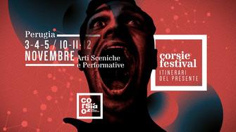 Corsie Festival