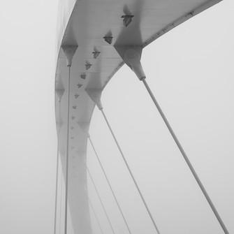 Flash urbani - Linee - Ponte Cittadella Alessandria