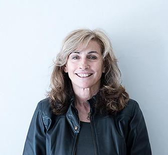 Intervistare l'arte - Tamara Borghini