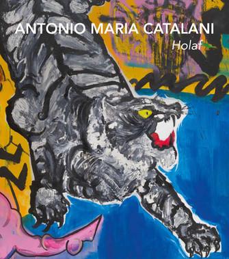 ANTONIO MARIA CATALANI (HOLAF)