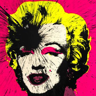 Da Andy Warhol alla nuova Pop Art
