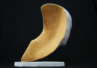 PAOLO GARAU Fragment