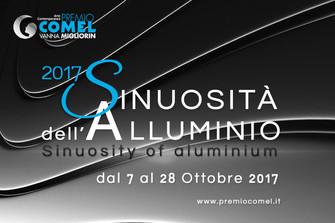 Premio COMEL 2017 - la mostra