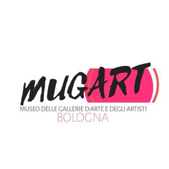 Luoghi - Mugart - Bologna