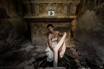 Poesia - Barbara Pinchi