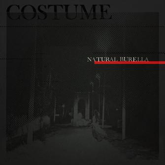 Musica - Natural Burella . Costume