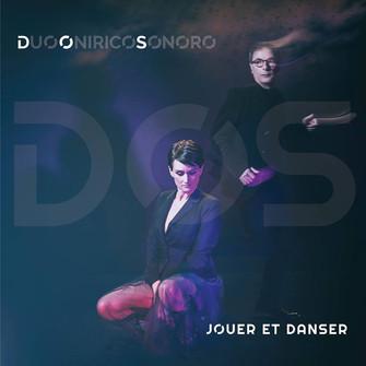Musica - DOS DUO ONIRICO SONORO