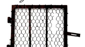 KATAGHÈION/gattabuia Dalle prigioni del pensiero all'arte ritrovata