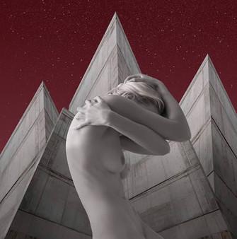 Fotografia – Franco Donaggio - Gli Spazi di Morfeo
