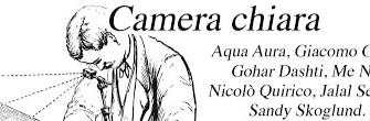 Camera Chiara