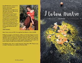 Poesia - Laura Bertolini