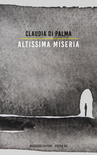 Biblioteca - Claudia Di Palma