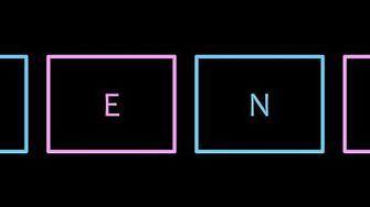 GENE - coming soon