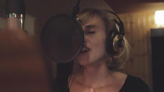 Musica - Valentina Fin
