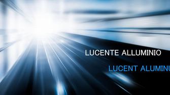 """Premio COMEL """"Vanna Migliorin"""" V edizione """"Lucente Alluminio"""""""