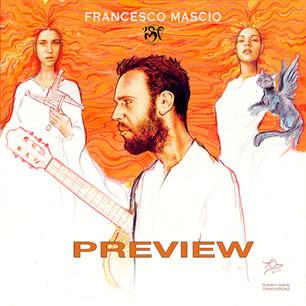 Musica - Preview - Francesco Mascio