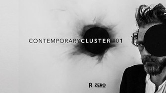 Contemporary Cluster #01 Feat. Alessandro Cannistrà