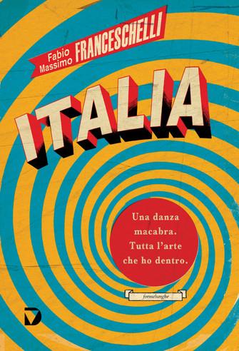 "Biblioteca - ""Italia"" Fabio Massimo Franceschelli"