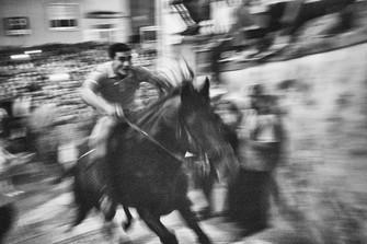 """Fotografia - Massimo Minglino """"Un piccolo dono"""""""