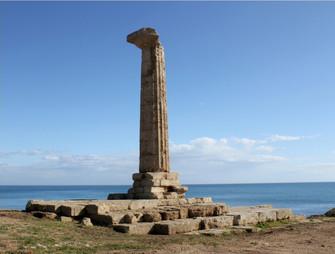Ciclo di incontri Alla scoperta del patrimonio calabrese: musei e parchi archeologici