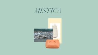 Arte - Mistica