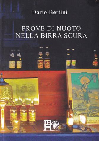 Poesia - Dario Bertini