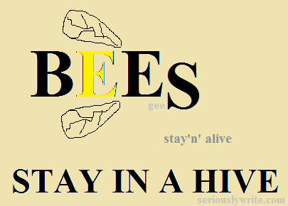 BEE Gees stay in a hive II.png