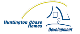 huntington%20chase%20homes%20logo%20copy