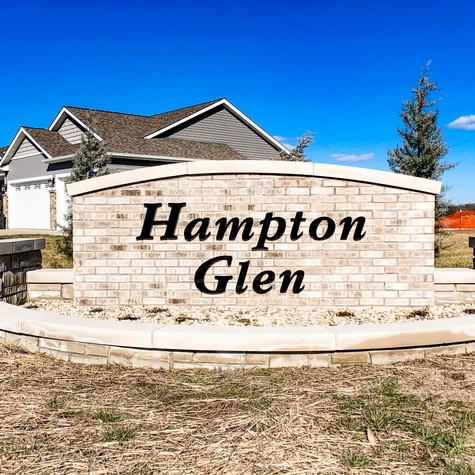 Hampton Glen