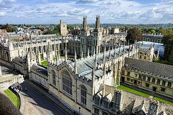 university of Oxford .jpg
