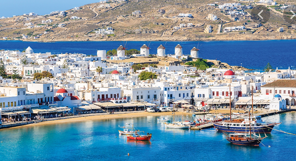 greece top 10 cheapest countries to stud