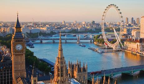 Study Abroad UK 2020-05-05 at 15.08.14.png