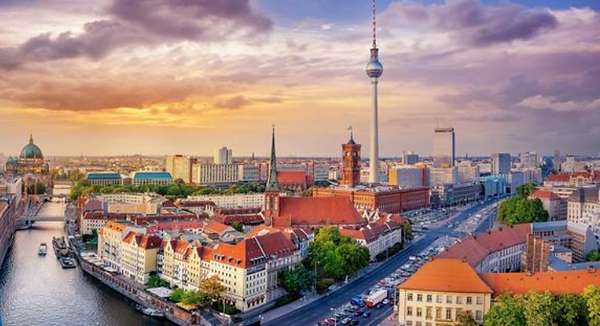 germany top 10 cheapest countries to stu