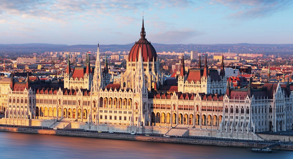 hungary top 10 cheapest countries to stu