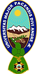 Universidad Mayor San Andres bolivia.png