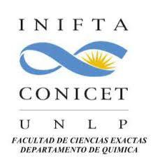 INIFTA.jpg
