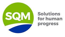 Logo + Slogan.jpg
