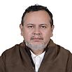 Christian Velarde.png